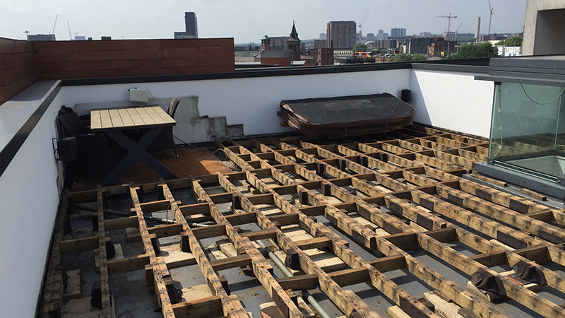 manchester-penthouse-bespoke-design-work-in-progress7