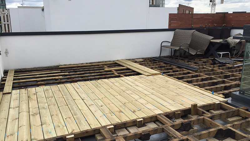 manchester-penthouse-bespoke-design-work-in-progress9