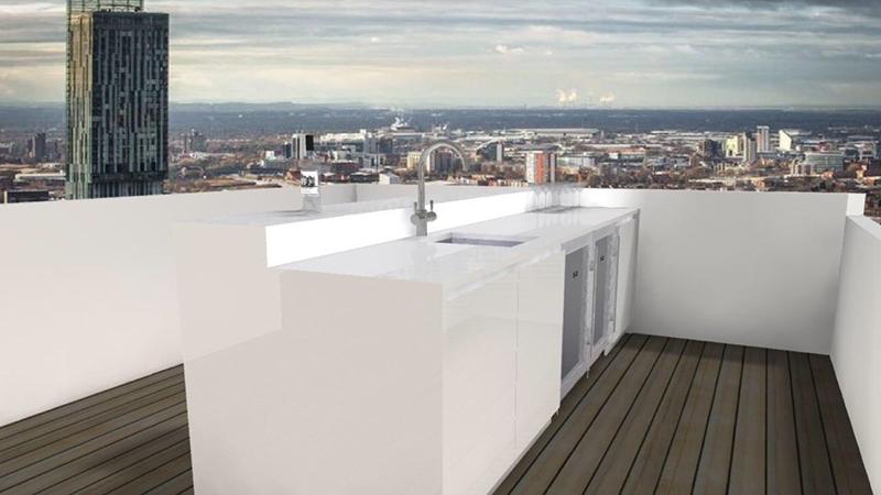 penthouse-manchester-3d-design3