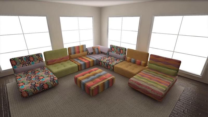 penthouse-manchester-3d-design5