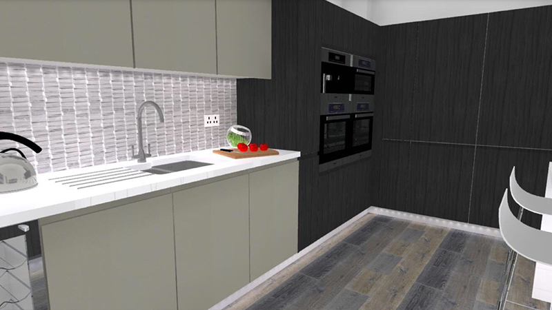 penthouse-manchester-3d-design7