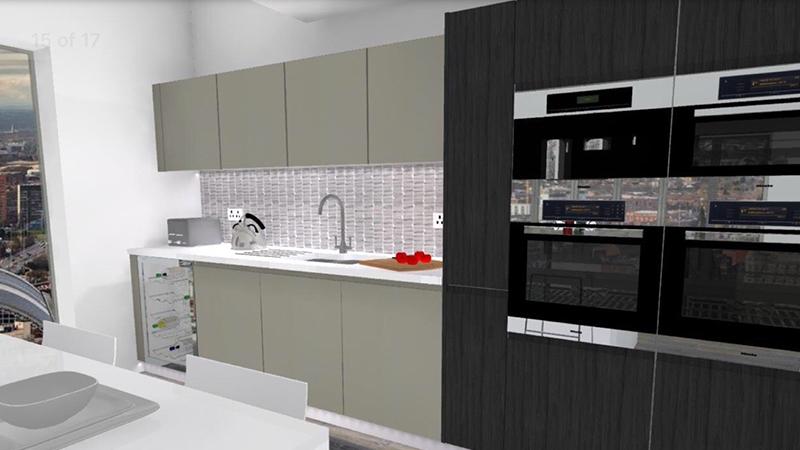 penthouse-manchester-3d-design9