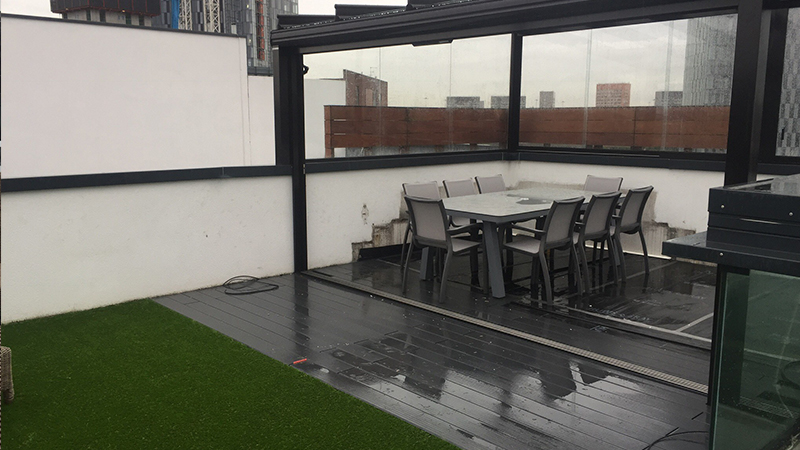 penthouse-manchester-design2